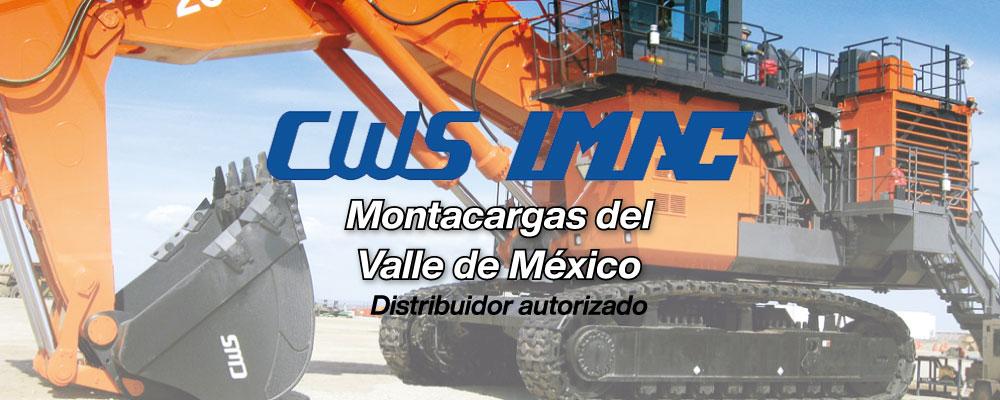 CWS / IMAC