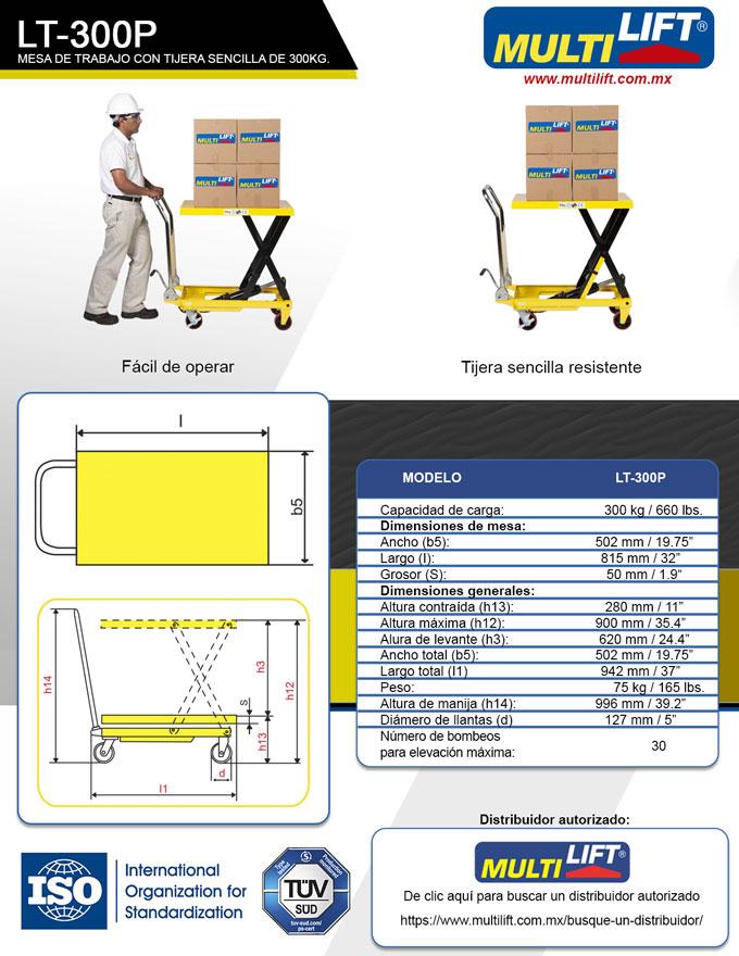 Data-Sheet